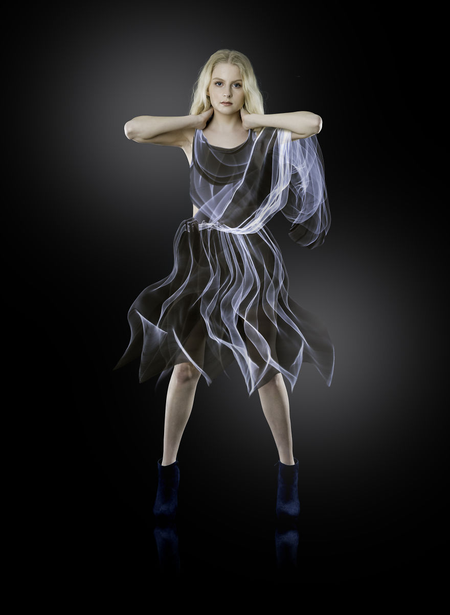 I-made-dresses-out-of-light-5765dd1076c3f__880