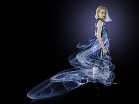 I-made-dresses-out-of-light-5765dd2631f52__880