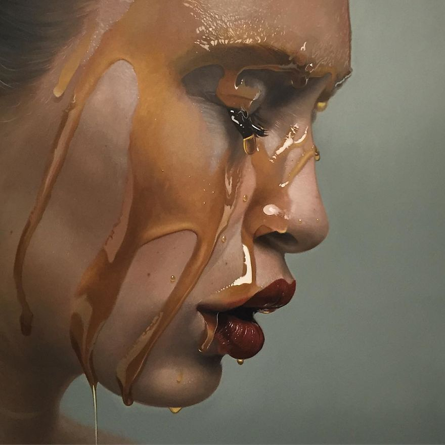 Photorealistic-art-by-Mike-Dargas-575e9a2102f45__880