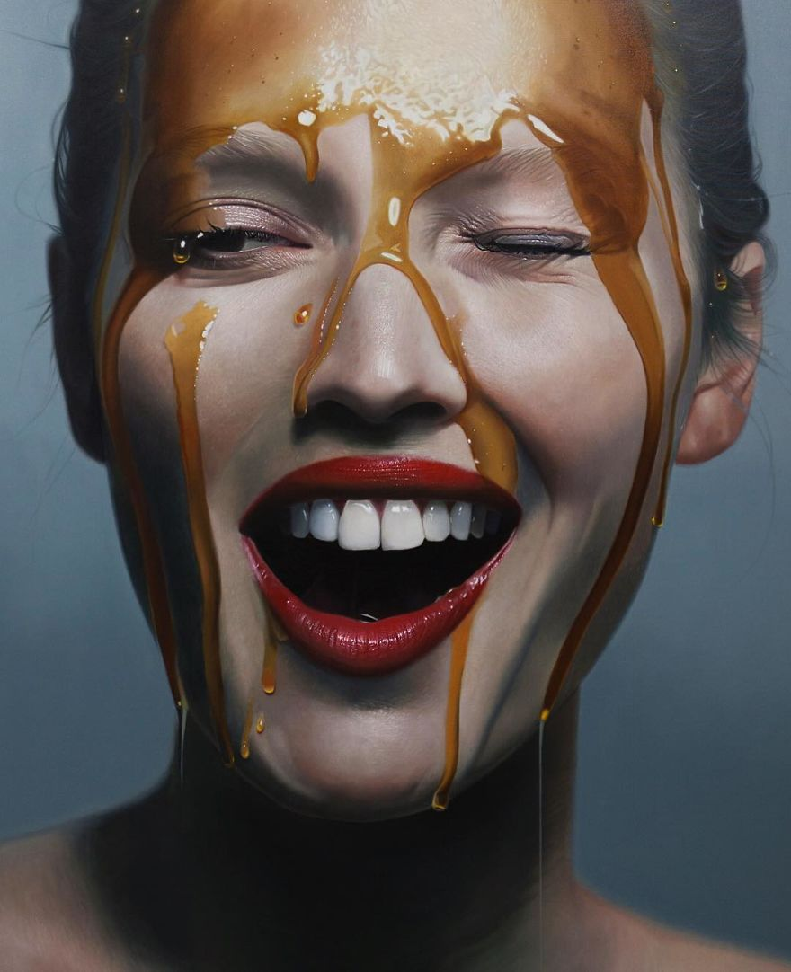 Photorealistic-art-by-Mike-Dargas-575e9a2813118__880