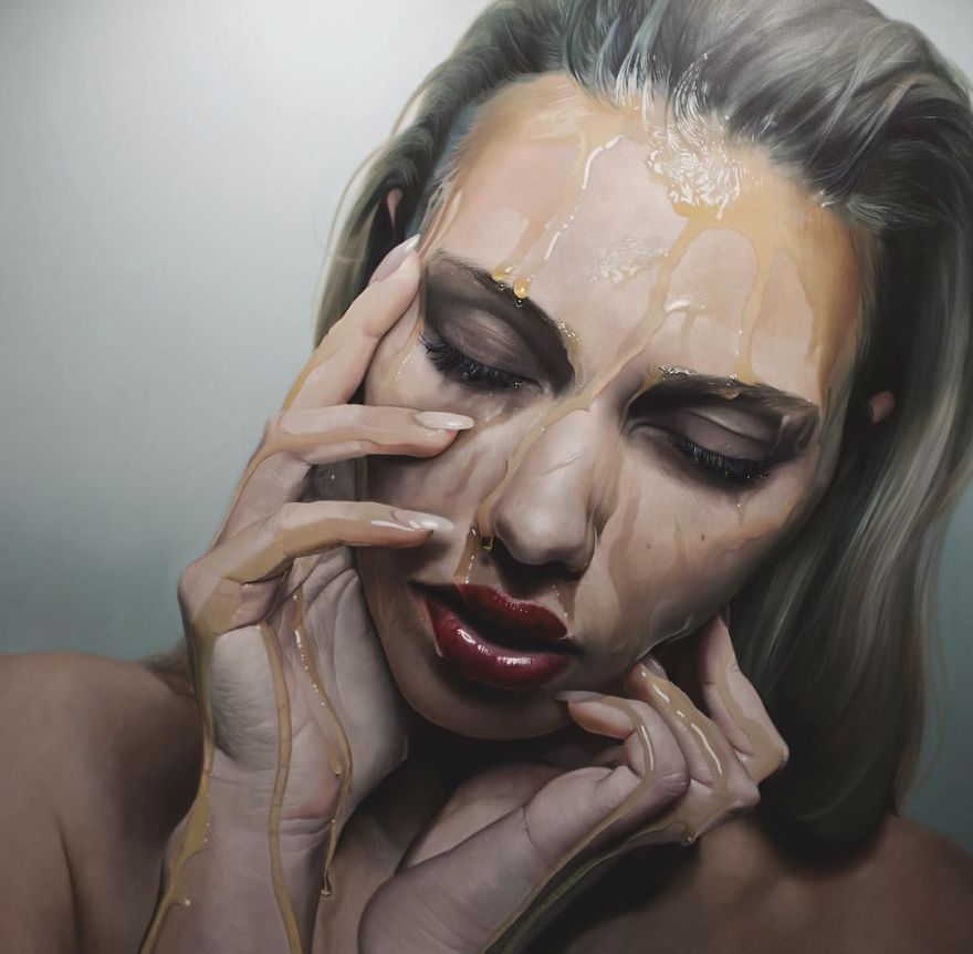 Photorealistic-art-by-Mike-Dargas-575e9a2b04f5f__880
