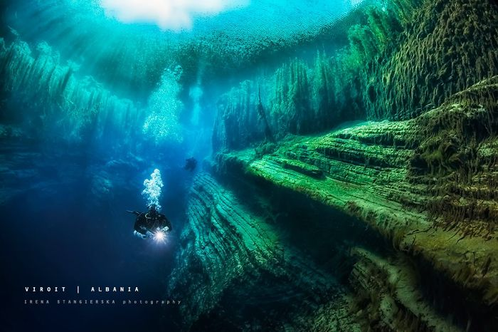 The-Magical-Underwater-World-of-Albanian-Caves9__700