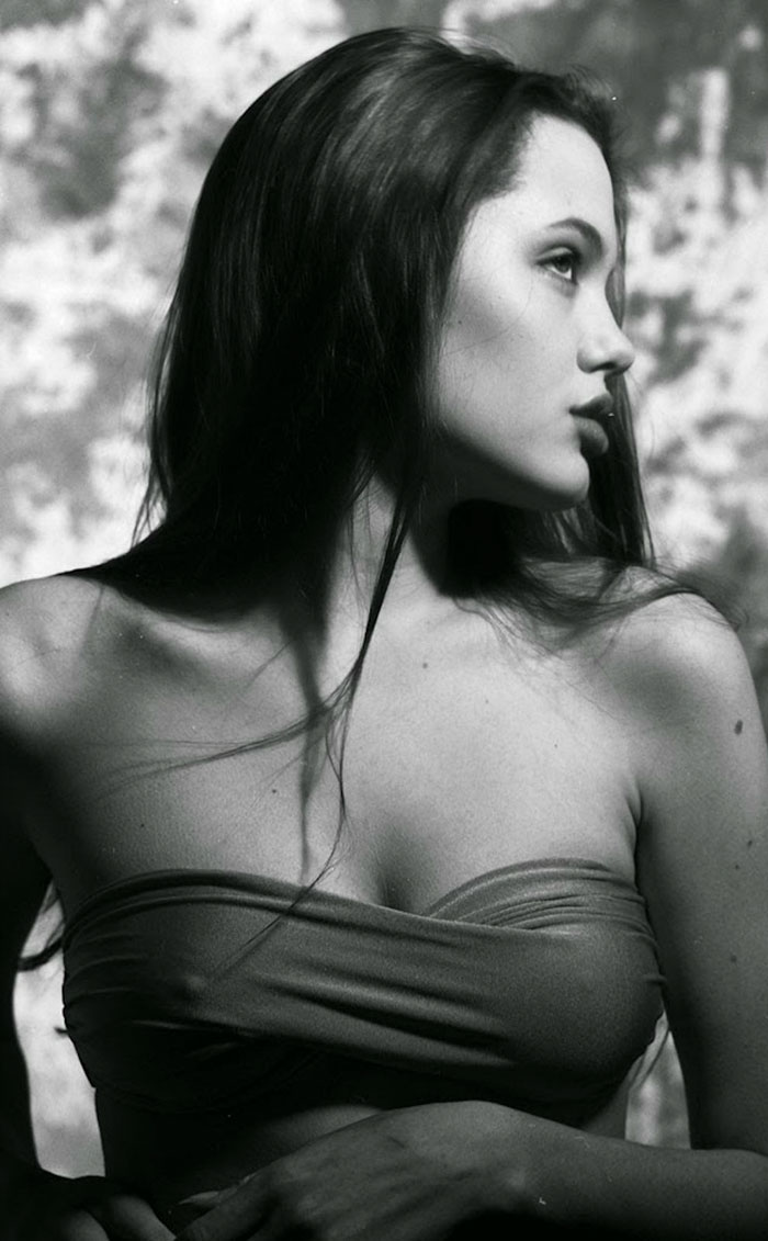 angelina-jolie-young-15-years-old-harry-langdon-28