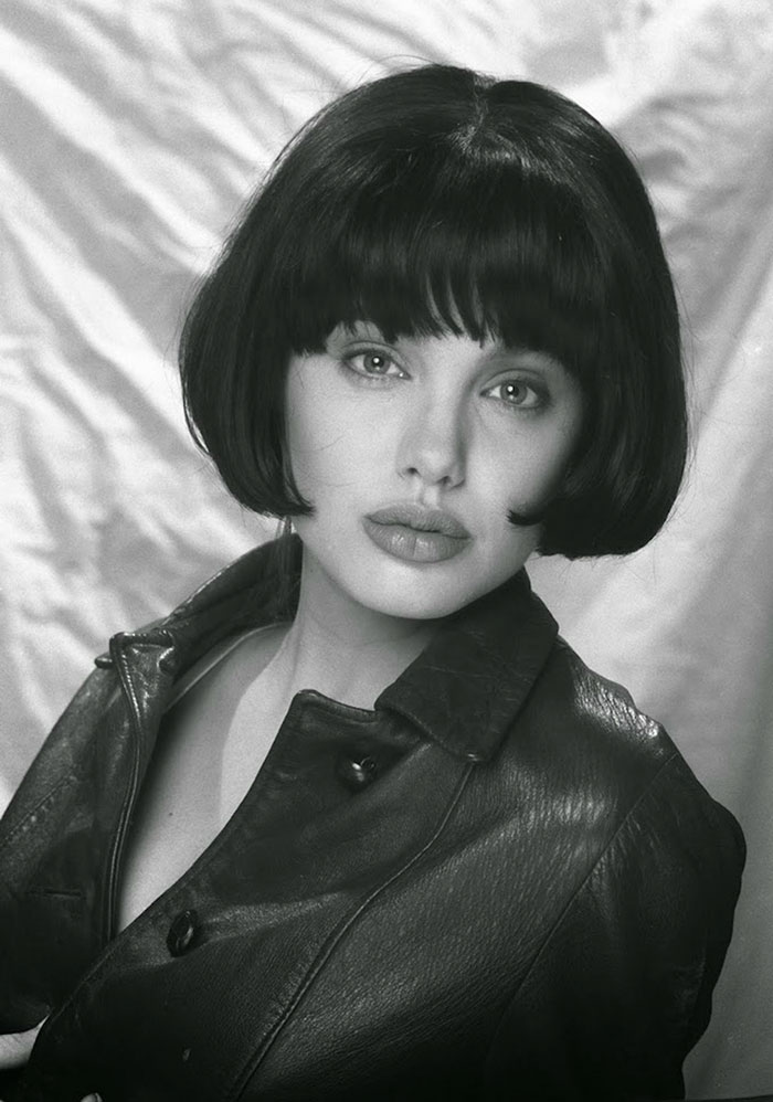 angelina-jolie-young-15-years-old-harry-langdon-29