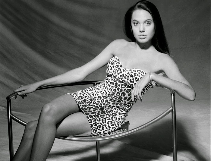 angelina-jolie-young-15-years-old-harry-langdon-6