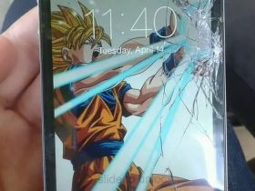 cracked-phone-screen-funny-solutions-wallpapers-10-5757d478c9a06__605