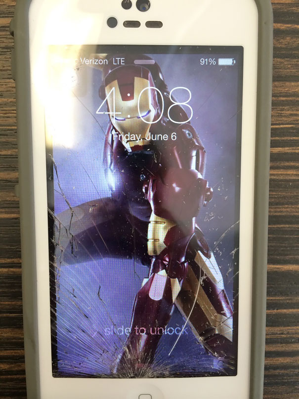 cracked-phone-screen-funny-solutions-wallpapers-3-5757d46901827__605