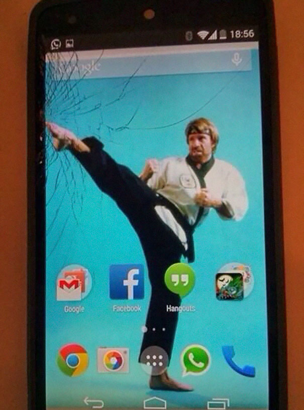 cracked-phone-screen-funny-solutions-wallpapers-8-5757d4730e438__605