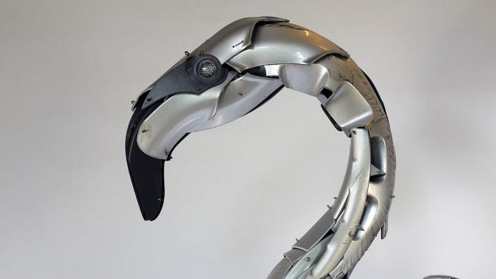 hubcapcreatures9