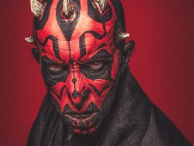 i-capture-the-essence-of-super-talented-star-wars-cosplay-people-2__880