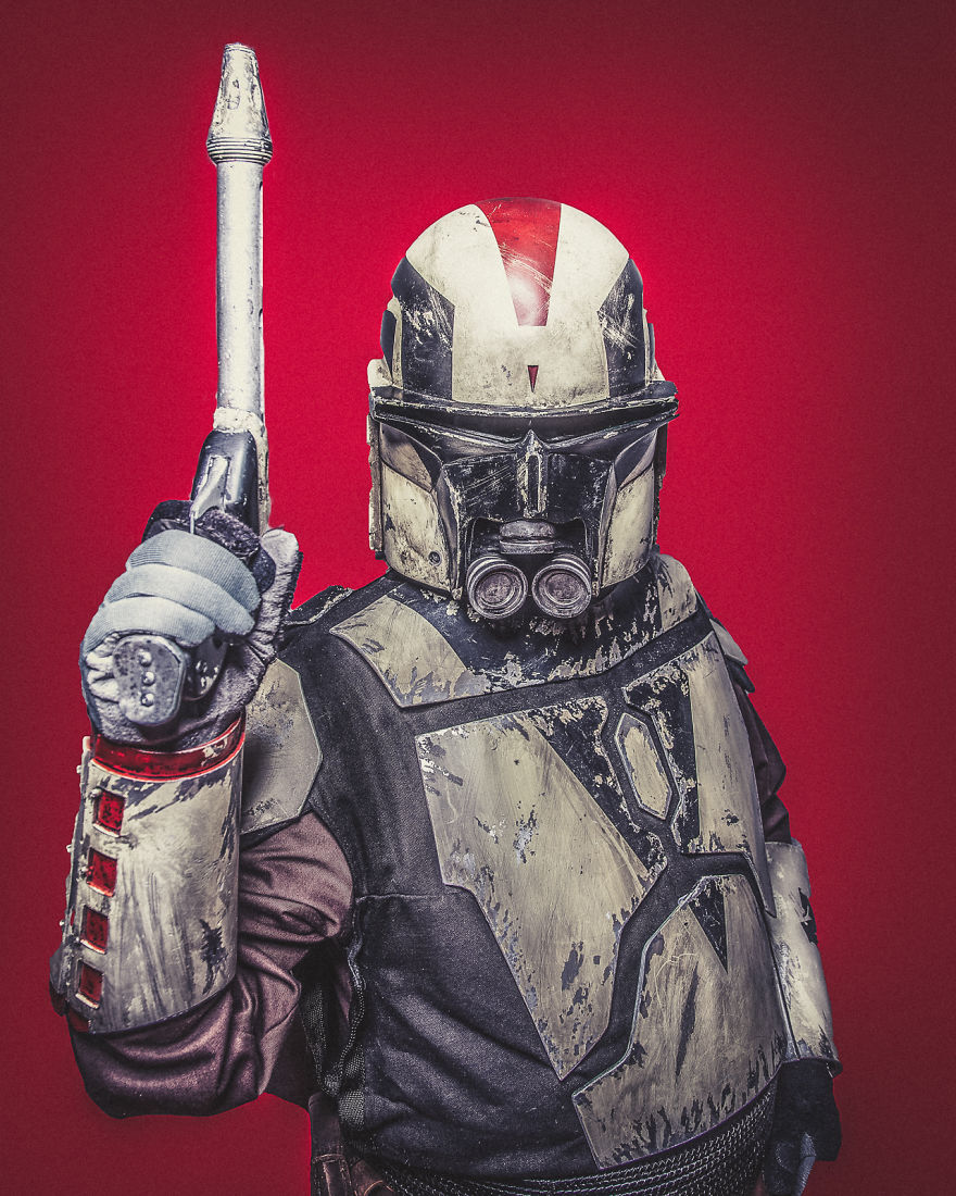 i-capture-the-essence-of-super-talented-star-wars-cosplay-people-4__880