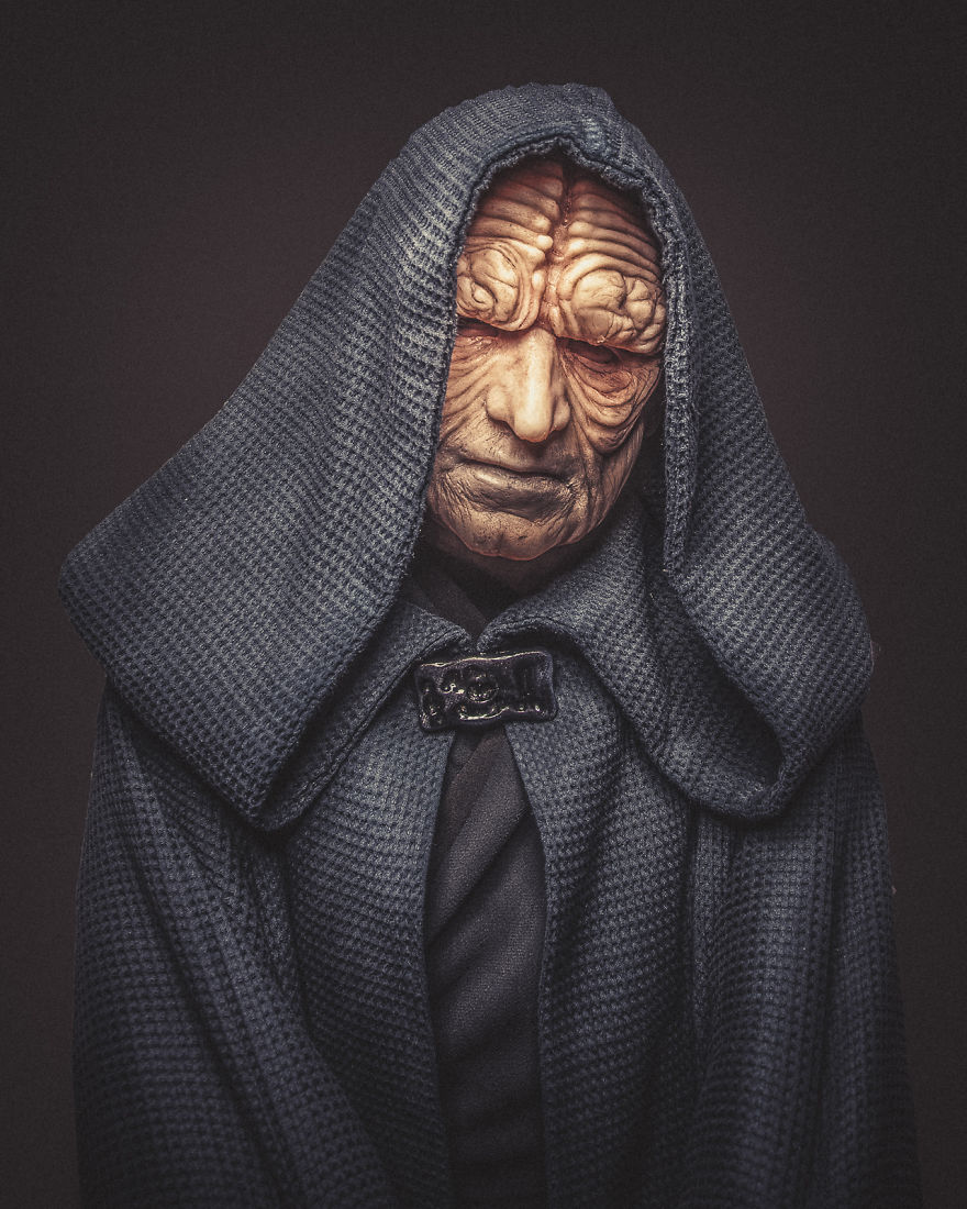 i-capture-the-essence-of-super-talented-star-wars-cosplay-people__880