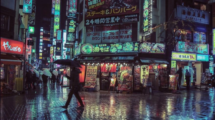 i-got-lost-in-the-beauty-of-tokyo-at-night__880