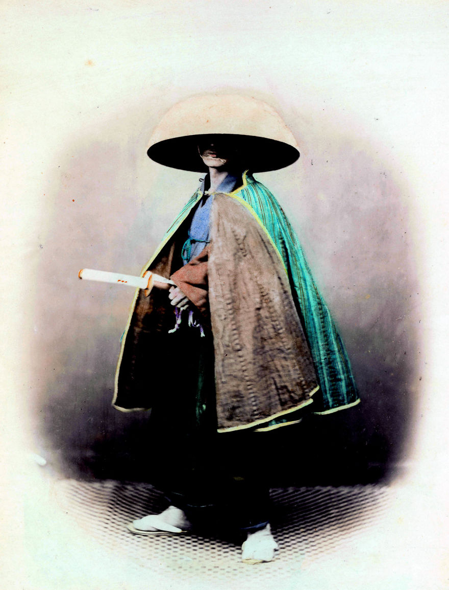 last-samurai-photography-japan-1800s-13-5715d10bde532__880