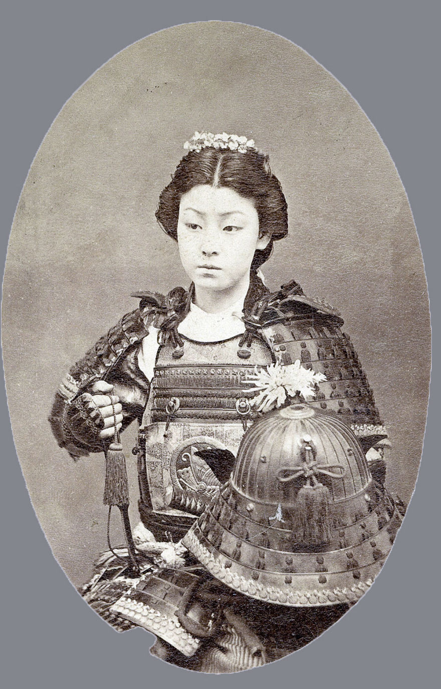 last-samurai-photography-japan-1800s-14-5715d10e3c0ae__880