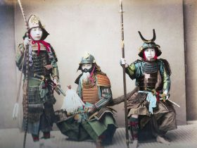 last-samurai-photography-japan-1800s-15-5715d1110c59c__880
