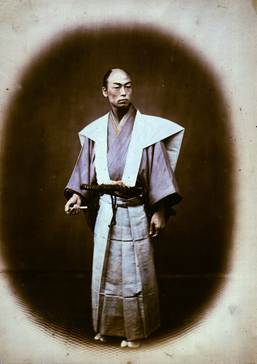 last-samurai-photography-japan-1800s-19-5715d119e3b04__880