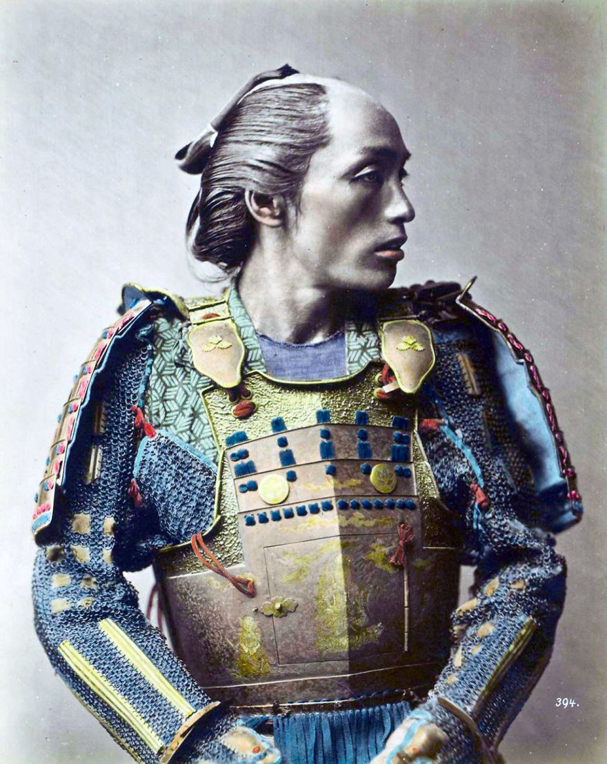 last-samurai-photography-japan-1800s-20-5715d11c56d61__880
