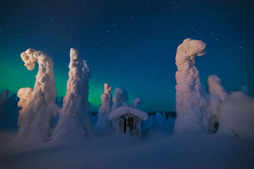 national-geographic-travel-photographer-of-the-year-contest-2016-1-572c454cd68fd__880