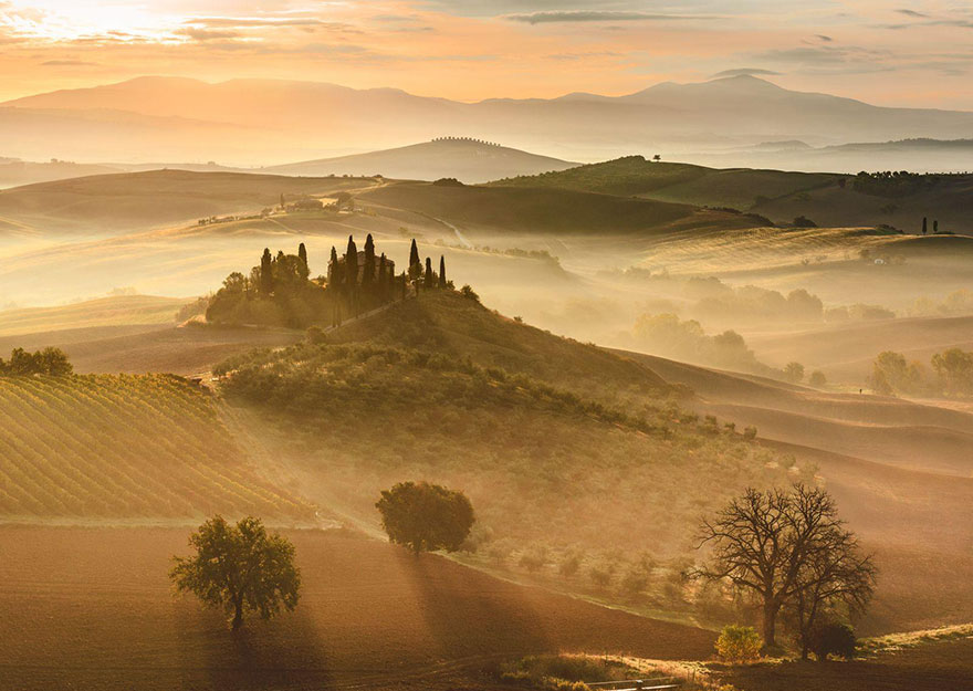 national-geographic-travel-photographer-of-the-year-contest-2016-32-572c45a9ab181__880