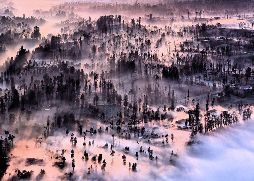 national-geographic-travel-photographer-of-the-year-contest-2016-40-572c45c4ec2cf__880