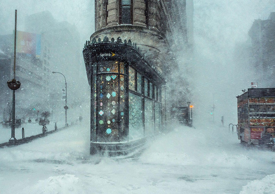 national-geographic-travel-photographer-of-the-year-contest-2016-63-572c4608bbf4e__880