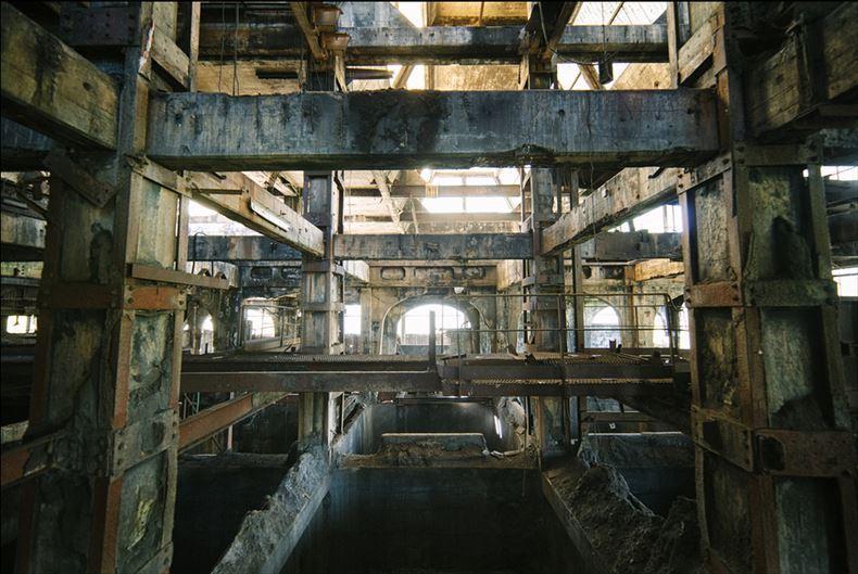 廃墟-14