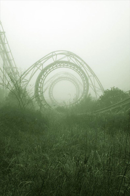 廃墟-67