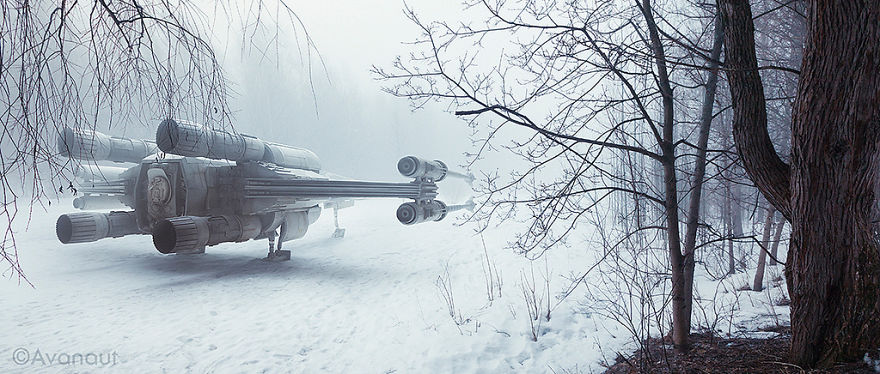 Amazing-forced-perpective-Star-Wars-toy-photographs-570e0eed75f44__880