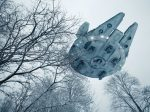 Amazing-forced-perpective-Star-Wars-toy-photographs-570e0efacbe68__880