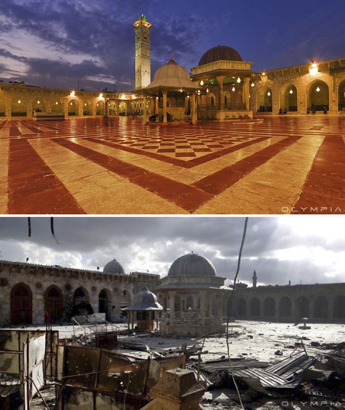 before-after-war-photos-destroyed-city-aleppo-syria-10