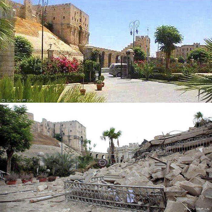 before-after-war-photos-destroyed-city-aleppo-syria-3