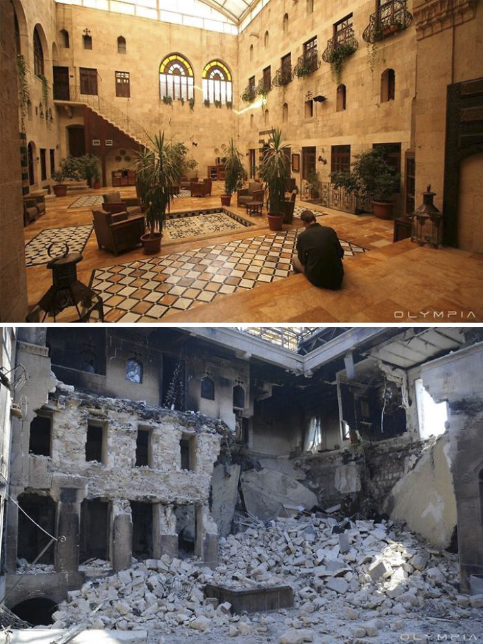 before-after-war-photos-destroyed-city-aleppo-syria-7