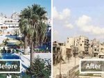 before-after-war-photos-destroyed-city-aleppo-syria-thumb640