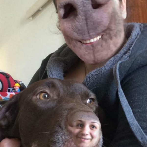 faceswap14