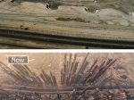 how-famous-city-changed-timelapse-evolution-before-after-6-5774df333b03e__880