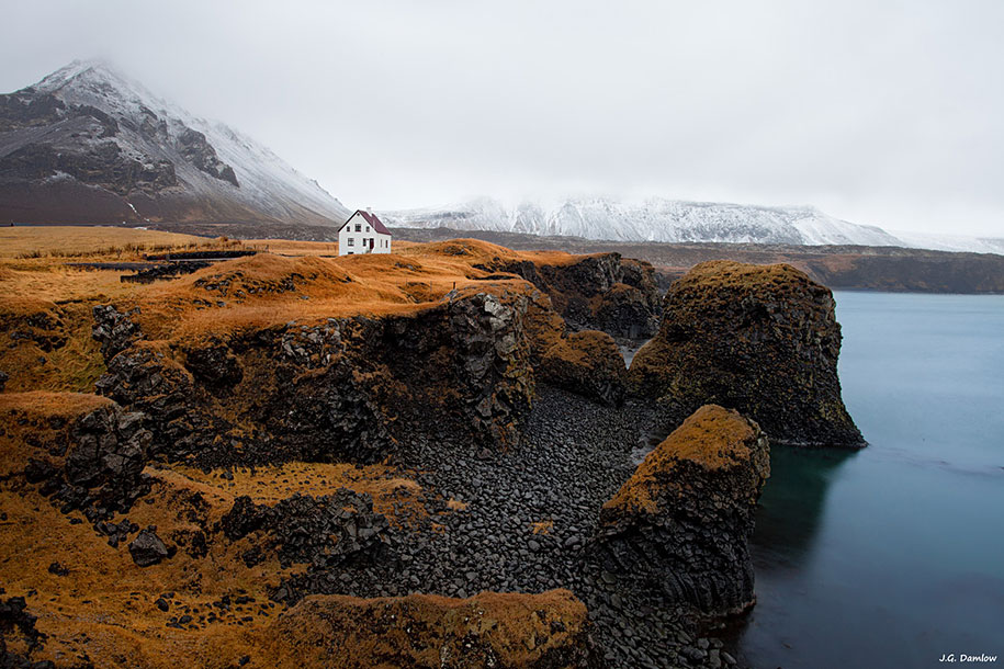 nordic-landscape-nature-photography-iceland-17