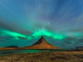 nordic-landscape-nature-photography-iceland-9