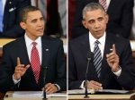 before-and-after-term-us-presidents-11-57a38d1da81e3__880