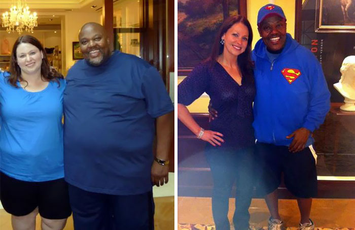 couple-weight-loss-success-stories-04-57adbd983242c__700