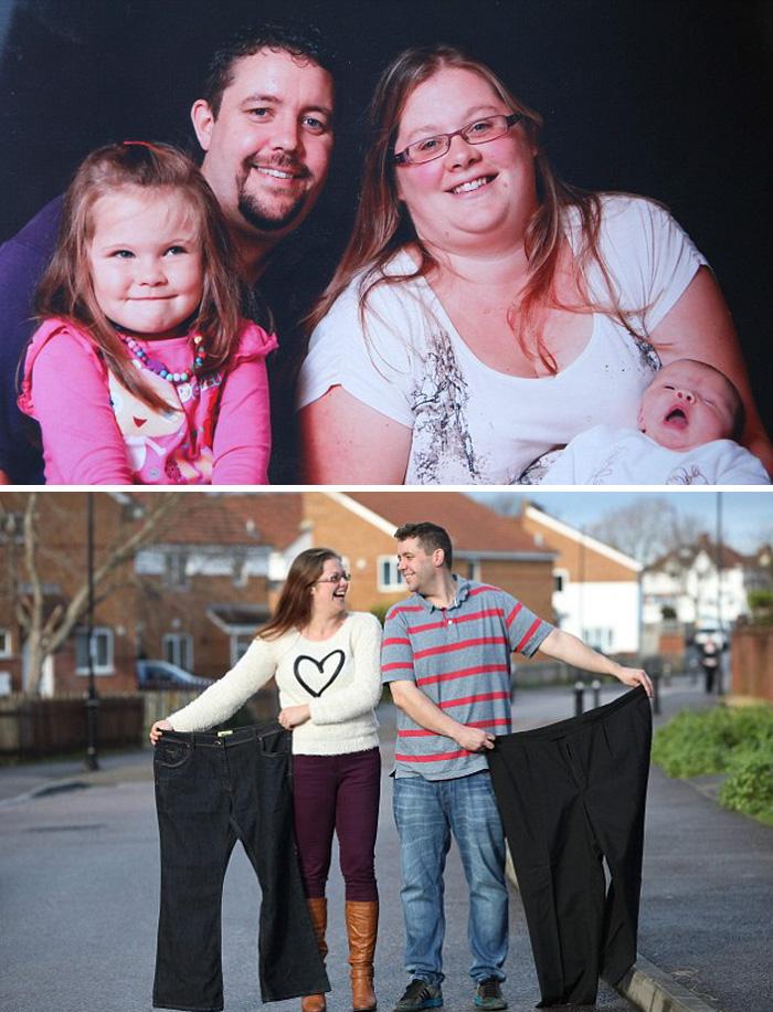 couple-weight-loss-success-stories-45-57add4baa65e1__700