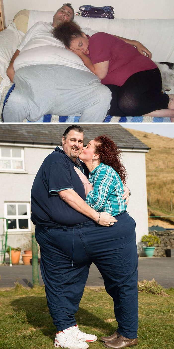 couple-weight-loss-success-stories-56-57adb7a56af17__700