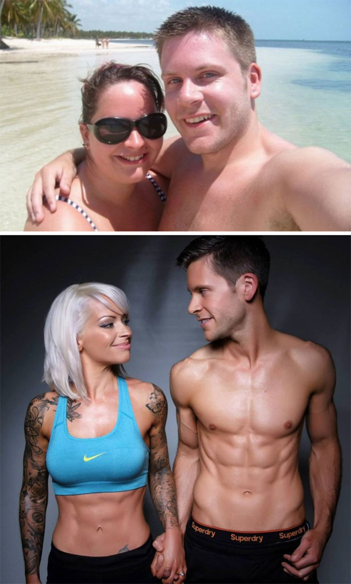 couple-weight-loss-success-stories-57ad7075e960d__700