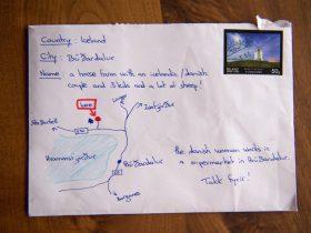 iceland_letter01